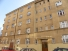 Nabízíme k prodeji družstevní byt v Teplicích o výměře 45m².